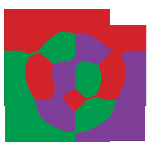 RMCoatings Logo