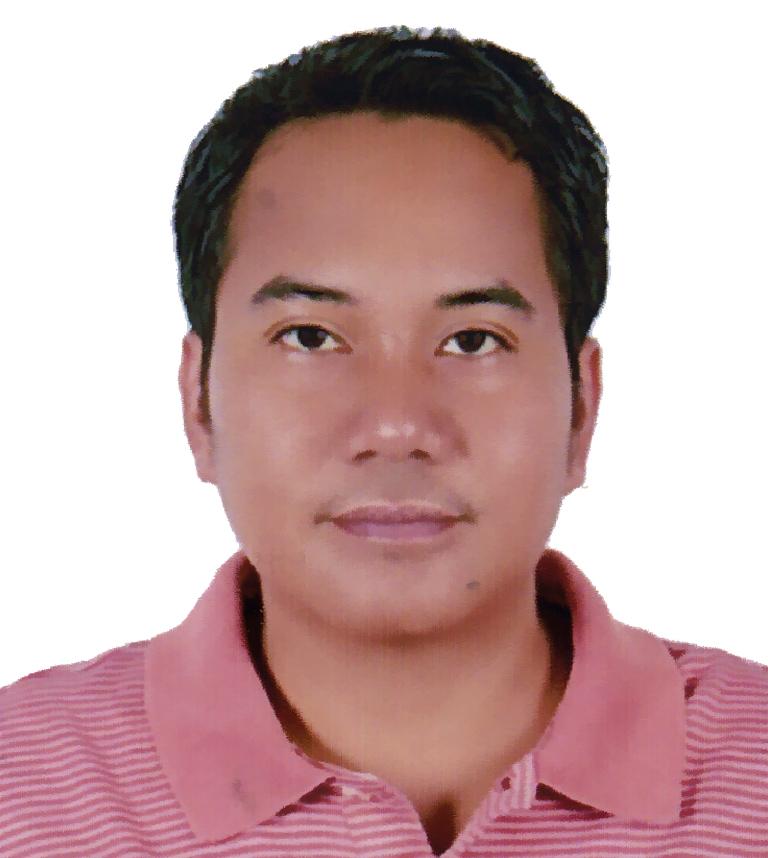 Ron Duyao - Service