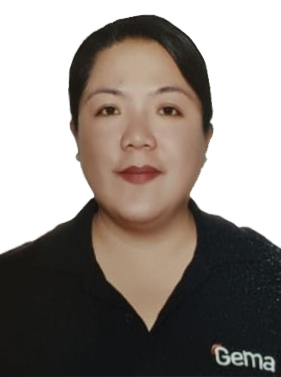 Marge Octavo - Sales (Automatic Equipment)